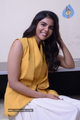 Kalyani Priyadarshan Pics - 9 of 20