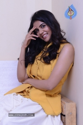Kalyani Priyadarshan Pics - 11 of 20