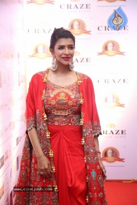 Lakshmi Manchu Stills - 8 of 9
