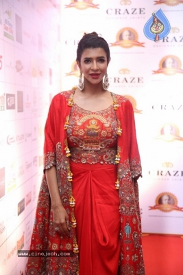 Lakshmi Manchu Stills - 9 of 9