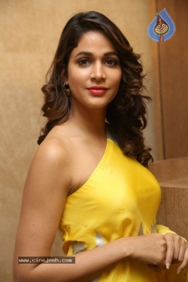 Lavanya Tripathi New Pics - 11 of 18