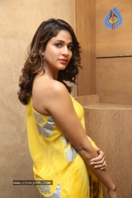 Lavanya Tripathi New Pics - 18 of 18
