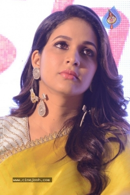 Lavanya Tripathi Photos - 1 of 16