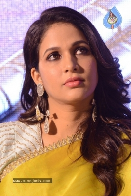 Lavanya Tripathi Photos - 10 of 16