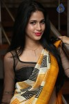 Lavanya Tripathi Stills - 16 of 70