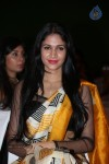 Lavanya Tripathi Stills - 21 of 70