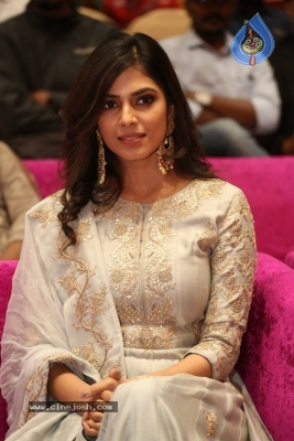 Malavika Mohanan Stills - 3 of 21