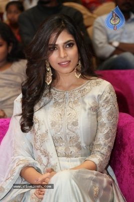 Malavika Mohanan Stills - 11 of 21