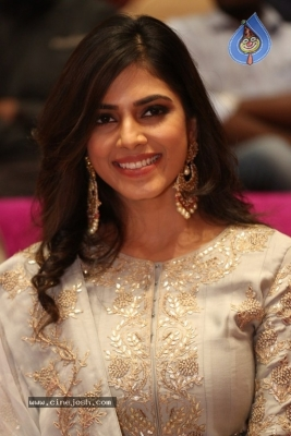 Malavika Mohanan Stills - 19 of 21