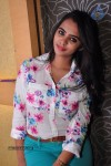 Manasa New Stills - 22 of 59