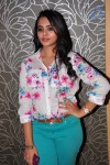 Manasa New Stills - 24 of 59