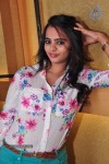 Manasa New Stills - 27 of 59