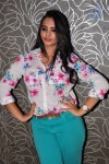 Manasa New Stills - 28 of 59