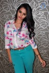 Manasa New Stills - 29 of 59