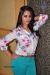 Manasa New Stills - 30 of 59