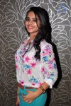 Manasa New Stills - 32 of 59