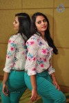 Manasa New Stills - 34 of 59