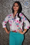 Manasa New Stills - 35 of 59