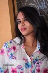 Manasa New Stills - 37 of 59