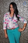 Manasa New Stills - 38 of 59