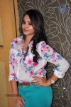 Manasa New Stills - 41 of 59