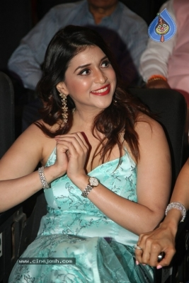 Mannara Chopra Photos - 1 of 20