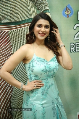 Mannara Chopra Photos - 3 of 20