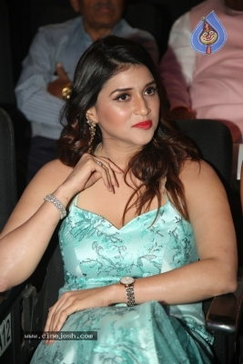 Mannara Chopra Photos - 12 of 20