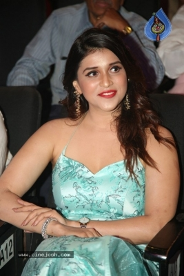 Mannara Chopra Photos - 14 of 20