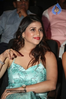 Mannara Chopra Photos - 15 of 20