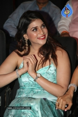 Mannara Chopra Photos - 18 of 20