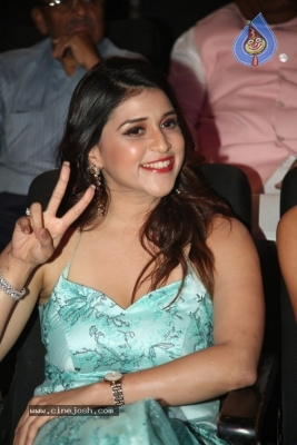 Mannara Chopra Photos - 19 of 20