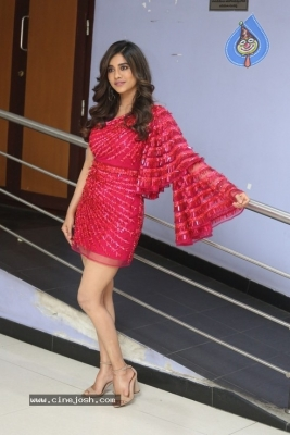 Nabha Natesh Stills - 3 of 42