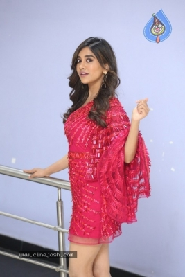 Nabha Natesh Stills - 4 of 42