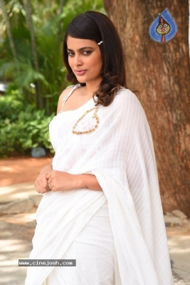 Nandita Swetha Photos - 5 of 20