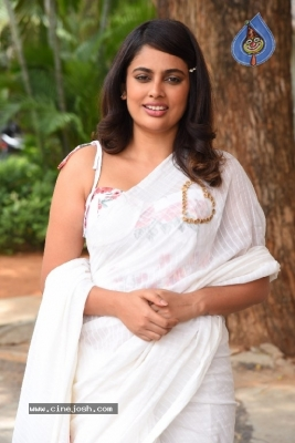 Nandita Swetha Photos - 9 of 20