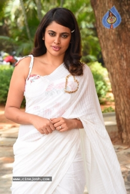 Nandita Swetha Photos - 14 of 20