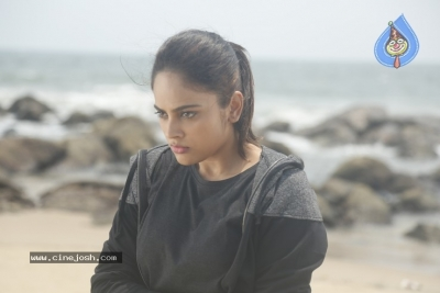Nandita Swetha Stills From Akshara Movie - 4 of 4