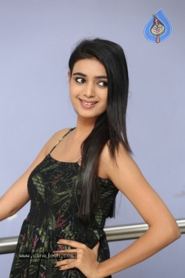Neha Solanki Stills - 2 of 21