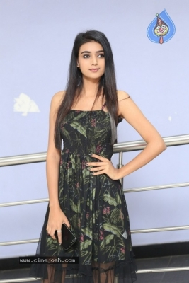 Neha Solanki Stills - 9 of 21