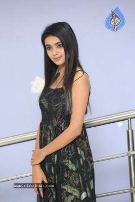 Neha Solanki Stills - 20 of 21
