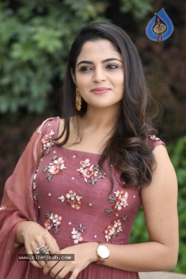 Nikhila Vimal Photos - 6 of 19