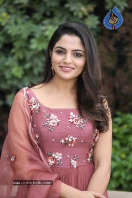 Nikhila Vimal Photos - 10 of 19