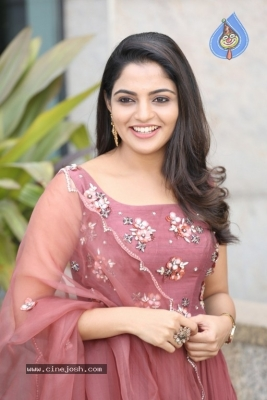 Nikhila Vimal Photos - 14 of 19
