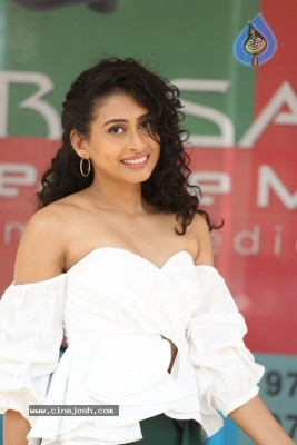 Nithya Naresh New Photos - 11 of 21