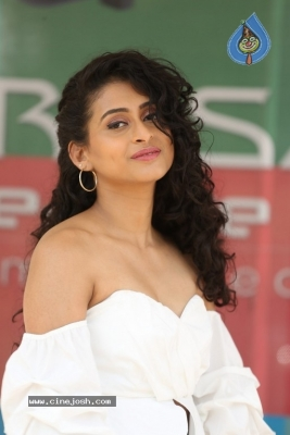 Nithya Naresh New Photos - 17 of 21