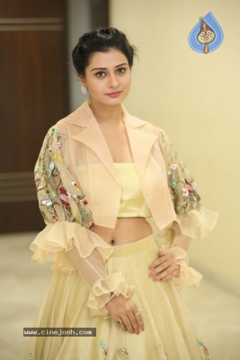 Payal Rajput Photos - 22 of 42
