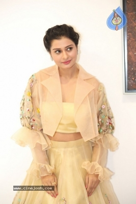 Payal Rajput Photos - 26 of 42