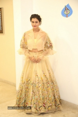 Payal Rajput Photos - 41 of 42