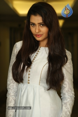 Payal Rajput Stills - 1 of 12